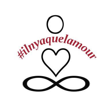 #ilnyaquelamour